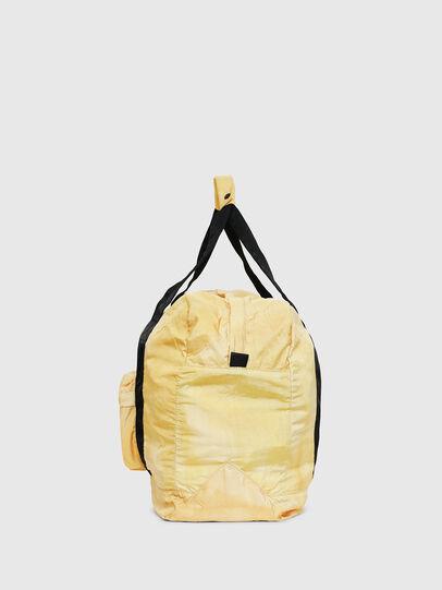 Diesel - DUPAK,  - Travel Bags - Image 3