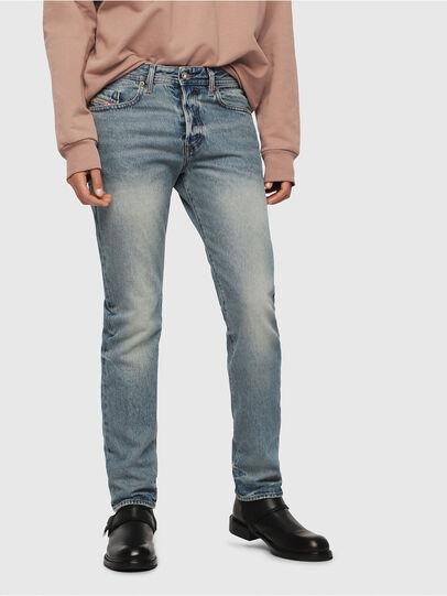 Diesel - Buster 0076I,  - Jeans - Image 1