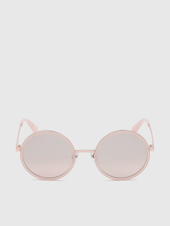 DL0276, Face Powder - Sunglasses