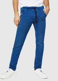 Krooley JoggJeans 0670M, Brilliant Blue