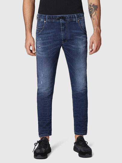 Diesel - Krooley JoggJeans 0686W,  - Jeans - Image 1