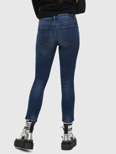 Diesel - Babhila 083AE,  - Jeans - Image 2