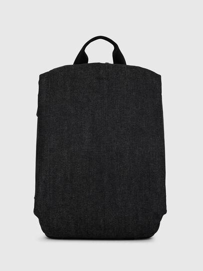 Diesel - D-SUBTORYAL BACK,  - Backpacks - Image 1