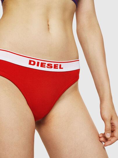 Diesel - UFST-STARS-THREEPACK, White - Strings - Image 4