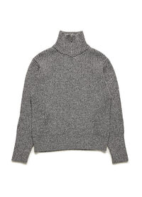 GR02-N301, Grey