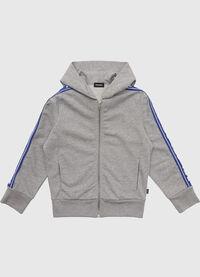 SUITAX, Grey/Blue