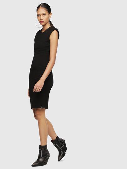 Diesel - D-STACIE-A,  - Dresses - Image 4