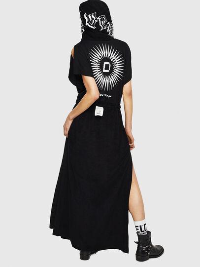 Diesel - D-LUNAI-A,  - Dresses - Image 2