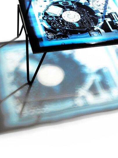 Diesel - XRADIO DJ, Multicolor  - Furniture - Image 3