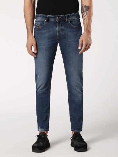 Diesel - Thommer JoggJeans 084RU,  - Jeans - Image 1