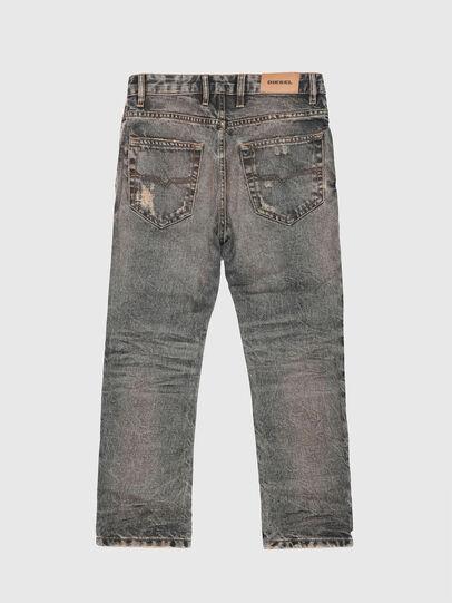 Diesel - NARROT-R-J-N, Light Blue - Jeans - Image 2