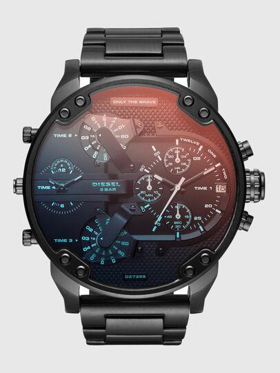Diesel - DZ7395,  - Timeframes - Image 1