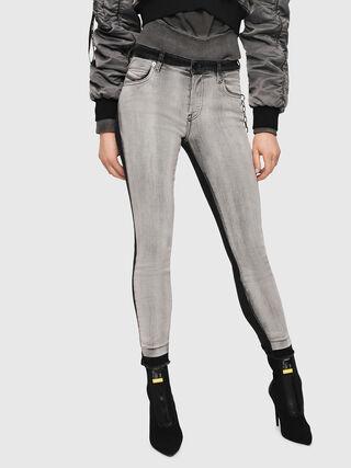 Babhila 081AG,  - Jeans