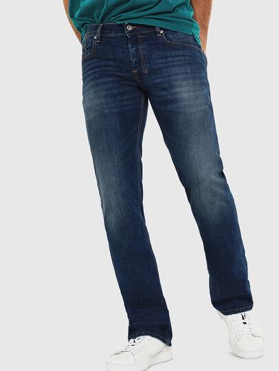 Diesel - Zatiny 087AW,  - Jeans - Image 1