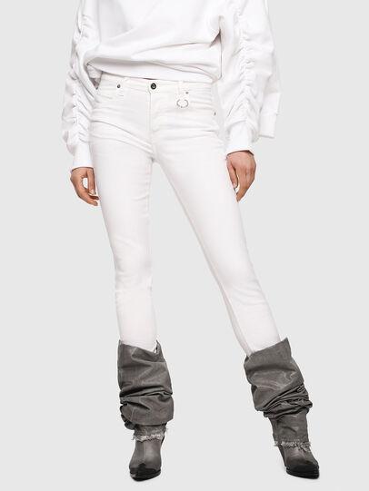 Diesel - Babhila 086AS,  - Jeans - Image 1