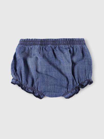 Diesel - UIGGAB,  - Underwear - Image 2