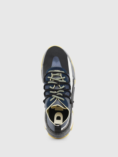Diesel - S-KIPPER BAND,  - Sneakers - Image 4