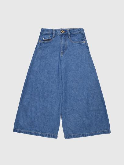 Diesel - D-IZZIER-J,  - Jeans - Image 1