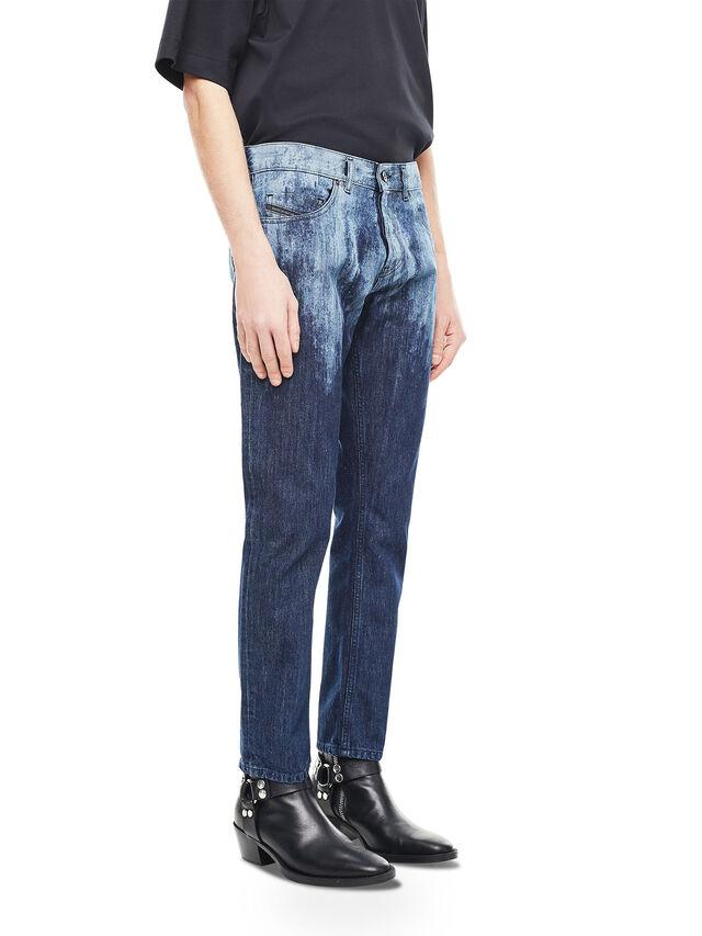 Diesel - TYPE-2813, Blue - Jeans - Image 3