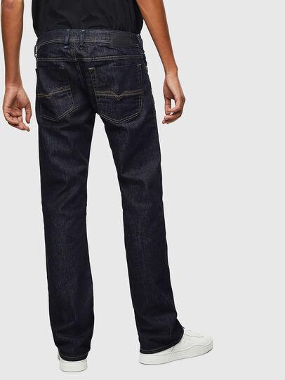 Diesel - Zatiny 084HN,  - Jeans - Image 2
