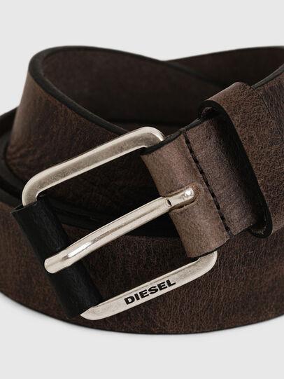Diesel - B-LOG,  - Belts - Image 2