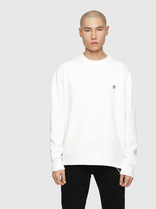 S-LINK,  - Sweaters