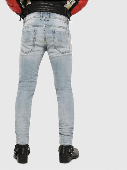 Diesel - Thommer 087AX,  - Jeans - Image 2