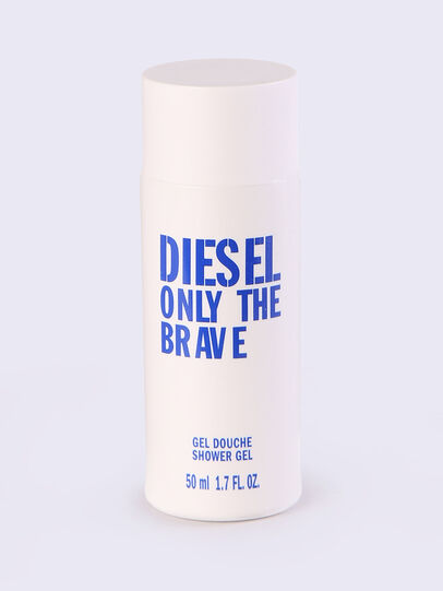 Diesel - ONLY THE BRAVE 50ML GIFT SET,  - Only The Brave - Image 2