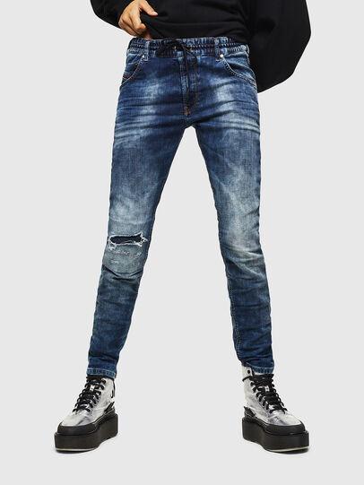 Diesel - Krailey JoggJeans 069AA,  - Jeans - Image 1