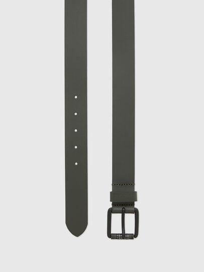 Diesel - B-TROGO,  - Belts - Image 3