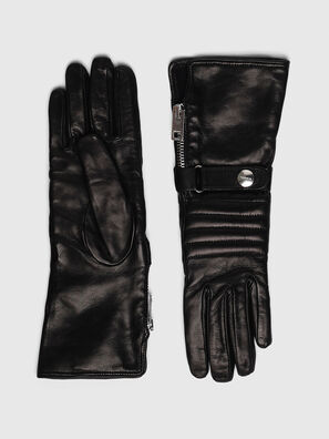 GELLA-FL, Black - Gloves