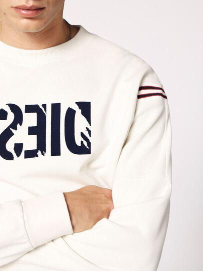 Diesel - S-RADIO,  - Sweaters - Image 5