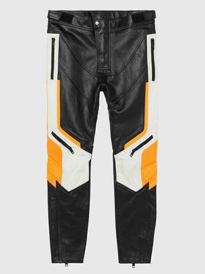 ASTARS-PTRE-B, Black - Pants