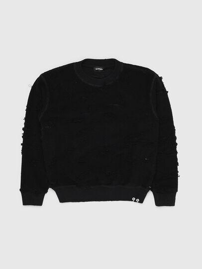 Diesel - SFELIPA,  - Sweaters - Image 1