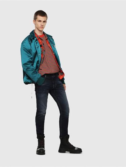 Diesel - Krooley JoggJeans 069DQ,  - Jeans - Image 5