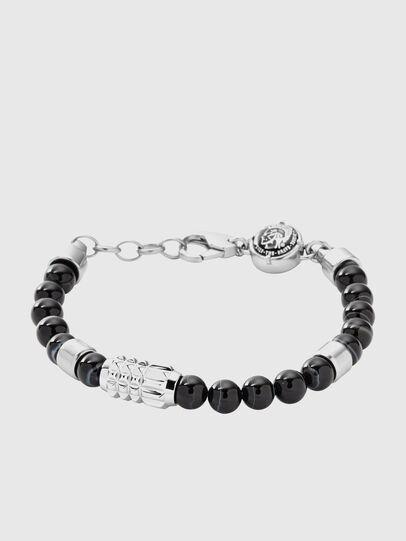 Diesel - DX0847,  - Bracelets - Image 1