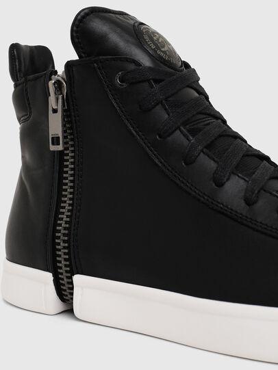 Diesel - S-NENTISH,  - Sneakers - Image 4
