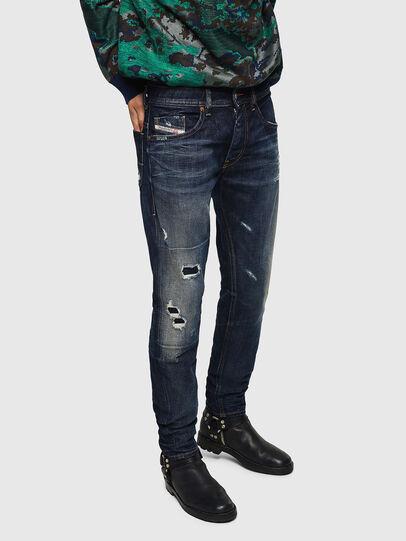 Diesel - Thommer 0890W,  - Jeans - Image 1