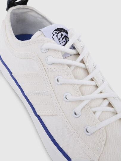 Diesel - S-ASTICO LC LOGO W,  - Sneakers - Image 5