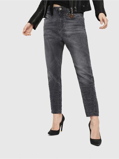 Diesel - Candys JoggJeans 069EP,  - Jeans - Image 1