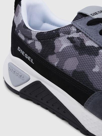 Diesel - S-KB LOW LACE,  - Sneakers - Image 5