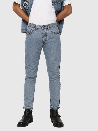 Diesel - Mharky 0077Z,  - Jeans - Image 1