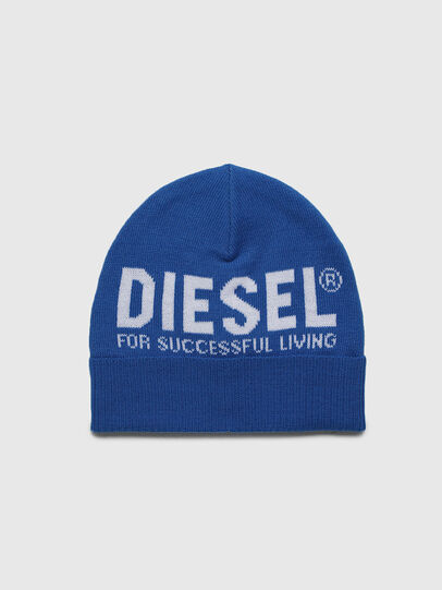 Diesel - FBECKY,  - Other Accessories - Image 1
