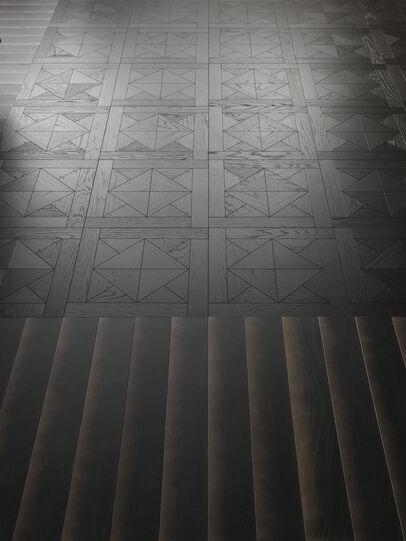 Diesel - STUD BLACK, Multicolor  - Flooring - Image 2
