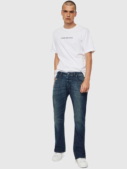 Diesel - Zatiny CN025,  - Jeans - Image 5