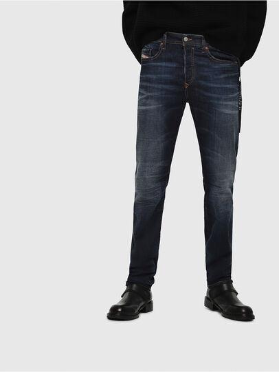Diesel - Buster 069AH,  - Jeans - Image 1