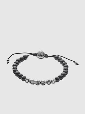 DX1088,  - Bracelets