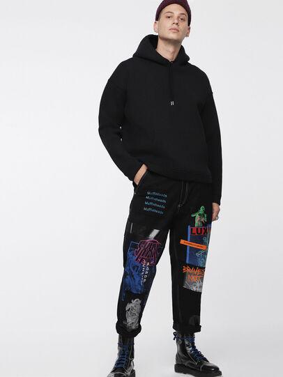 Diesel - S-GORDON,  - Sweaters - Image 1