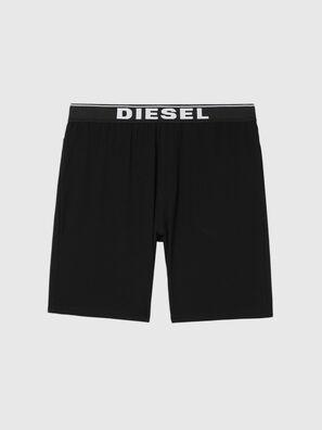 https://pt.diesel.com/dw/image/v2/BBLG_PRD/on/demandware.static/-/Sites-diesel-master-catalog/default/dwf00bfe72/images/large/A00964_0JKKB_900_O.jpg?sw=297&sh=396
