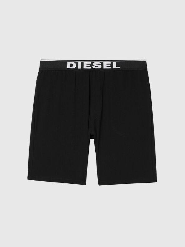 https://pt.diesel.com/dw/image/v2/BBLG_PRD/on/demandware.static/-/Sites-diesel-master-catalog/default/dwf00bfe72/images/large/A00964_0JKKB_900_O.jpg?sw=594&sh=792